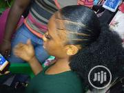 Jaypromxy Beauty Services Ajah   Health & Beauty Services for sale in Lagos State, Ajah
