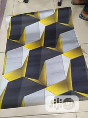 3D Wallpaper   Home Accessories for sale in Lagos State, Yaba