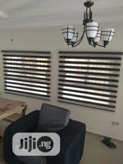 Windowblinds   Home Accessories for sale in Lagos State, Lekki Phase 1