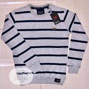 Men Fashion Wears For Official And Casual Outing | Clothing for sale in Edo State, Ikpoba-Okha