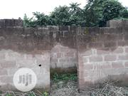 Uncompleted 2 Bedroom At Odeku Area Elebu Ibadan | Houses & Apartments For Sale for sale in Oyo State, Lagelu