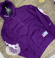 Champion Hoodies | Clothing for sale in Lagos State, Lagos Island