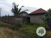 Bungalow For Sale | Houses & Apartments For Sale for sale in Rivers State, Port-Harcourt
