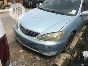 Toyota Camry 2005 Blue | Cars for sale in Lagos State, Surulere