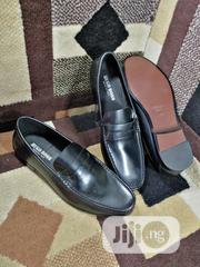 Hugo Boss Men Leather Shoe | Shoes for sale in Lagos State, Lekki Phase 1