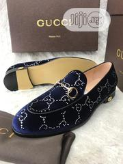 Designers Shoe | Shoes for sale in Lagos State, Lagos Island