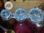 Percussion | Musical Instruments & Gear for sale in Lagos State, Ojo