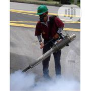 Fumigation For All Mosquitoes | Cleaning Services for sale in Lagos State, Ajah