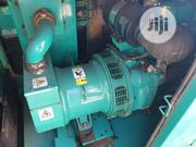 30kva Cummins Diesel Generator | Electrical Equipments for sale in Abuja (FCT) State, Gwarinpa