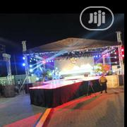 Sound/Lights/Stage/LED Screens | DJ & Entertainment Services for sale in Abuja (FCT) State, Gwarinpa