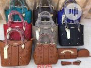 New 4 in One Set of Quality Handbags | Bags for sale in Lagos State, Gbagada