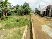 Buy and Build 2 Plots of Land for Sale at Power Encounter, Rumuodara | Land & Plots For Sale for sale in Rivers State, Obio-Akpor