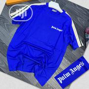 Palm Angels Tops And Shorts For Ladies And Gents | Clothing for sale in Lagos State, Lagos Island