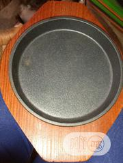 Chinese Hot Plate | Kitchen Appliances for sale in Lagos State, Lagos Island