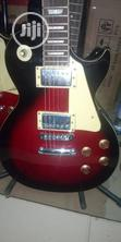 Professional LES PAUL Guitar   Musical Instruments & Gear for sale in Ojo, Lagos State, Nigeria