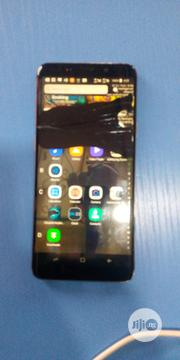 Samsung Galaxy S8 Plus 64 GB Silver | Mobile Phones for sale in Rivers State, Obio-Akpor