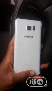 New Samsung Galaxy Note 5 32 GB White | Mobile Phones for sale in Abuja (FCT) State, Kubwa