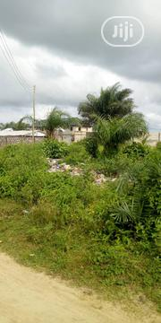 2 Plots of Fine Dry Land  for Sale | Land & Plots For Sale for sale in Lagos State, Ajah