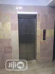 Ikoyi Fully Furnished Luxurious Two (2) For Rent | Houses & Apartments For Rent for sale in Lagos State, Ikoyi