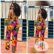 Lovely Dresses | Clothing for sale in Lagos State, Yaba