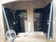 Americans Panel 3ft Doors | Doors for sale in Lagos State, Orile