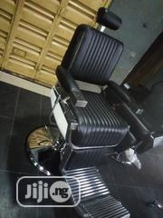 Unique Salon Chair | Salon Equipment for sale in Lagos State, Ojo