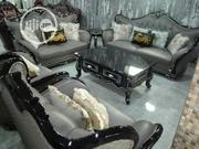 Turkish Royal Sofa | Furniture for sale in Lagos State, Ikeja