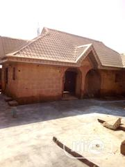 Uncompleted 2 3 Bedroom Separate Bungalow at Ologuneru Ibadan | Houses & Apartments For Sale for sale in Oyo State, Ido
