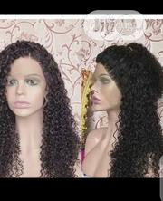 Sassy Frontal Wig | Hair Beauty for sale in Lagos State, Yaba