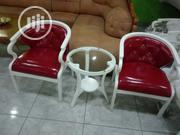 Console Chair | Furniture for sale in Lagos State, Ikeja