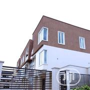 For Sale: 4 Bedroom Terrace Duplex Off Opebi Street, Ikeja | Houses & Apartments For Sale for sale in Lagos State, Ikeja