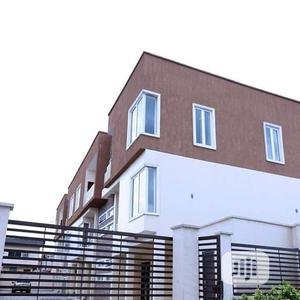 For Sale: 4 Bedroom Terrace Duplex Off Opebi Street, Ikeja