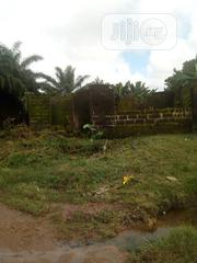 Uncompleted House at Opposite Mega School Idi Mango Ore Ondo State | Land & Plots For Sale for sale in Ondo State, Odigbo