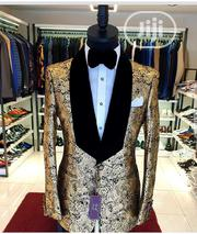 Celemony Suits | Clothing for sale in Lagos State, Lagos Island