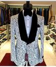 Celemony Suits | Clothing for sale in Lagos Island, Lagos State, Nigeria