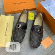 Louis Vuitton | Shoes for sale in Lagos State, Gbagada
