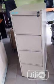Office Carbinet | Furniture for sale in Lagos State, Surulere