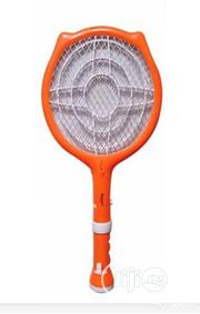 Rechargeable Insect Killer Bat/Swatter | Tools & Accessories for sale in Lagos State, Mushin