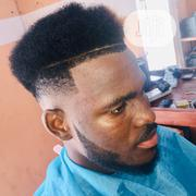 May Barbershop | Health & Beauty Services for sale in Abuja (FCT) State, Gwarinpa