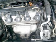 Honda Civic   Vehicle Parts & Accessories for sale in Lagos State, Isolo