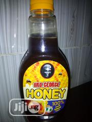 Bro George 100% Pure Honey With NAFDAC Number | Meals & Drinks for sale in Abuja (FCT) State, Lugbe