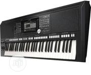 Yamaha Psr-s975 Keyboard | Musical Instruments for sale in Lagos State, Ojo