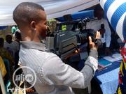 Amiable Concept   Photography & Video Services for sale in Akwa Ibom State, Uyo