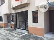 Spacious 3 Bedroom Apartment For Rent At Igbo Efon GRA | Houses & Apartments For Rent for sale in Lagos State, Lekki Phase 1