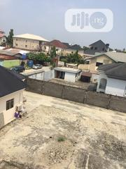 Spacious 3 Bedroom Apartment + BQ for Rent at Igbo Efon Lekki. | Houses & Apartments For Rent for sale in Lagos State, Lekki Phase 1