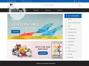 Get Your Ecommerce Website With These Loads Of Features And Benefits. | Computer & IT Services for sale in Imo State, Owerri