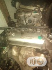 Honda Gala Engine   Vehicle Parts & Accessories for sale in Lagos State, Isolo
