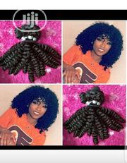 Cindy Curl Weavon | Hair Beauty for sale in Lagos State, Yaba