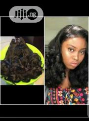 Magic Curl Weavon | Hair Beauty for sale in Lagos State, Yaba