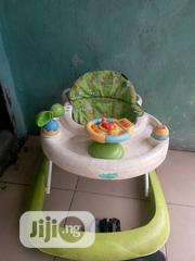 Baby Walker | Children's Gear & Safety for sale in Rivers State, Port-Harcourt